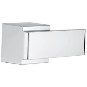 Delta Faucet Ara® Metal Lever Handle Kit DRP75437