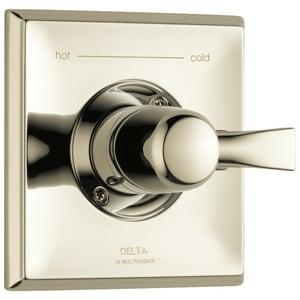 Delta Faucet Dryden™ Valve Trim Only DT14051