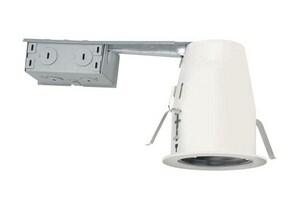 Liton Lighting Remodel Housing LLH99R