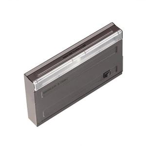 Kichler Lighting Direct Wire Cabinet Light KK1206427