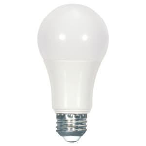 Satco 120V 2700K A19 LED Bulb SS9109