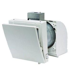 Panasonic 10 cfm Washing Machine Bathroom Fan PANFV01WS2