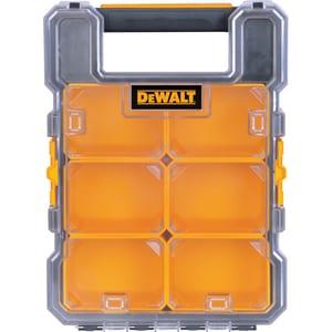 Dewalt Pro Organizer DDWST14740