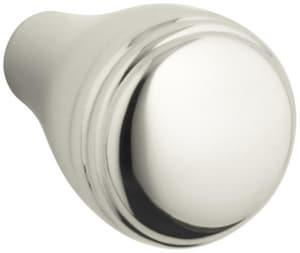 Kohler Devonshire® 1-5/16 in. Cabinet Knob K10575
