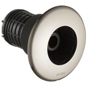 Delta Faucet HydraChoice™ 1.5 gpm Body Spray Trim (Trim Only) DT84613