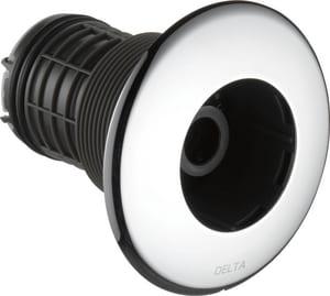 Delta Faucet HydraChoice™ Round Body Spray Trim (Trim Only) DT50010