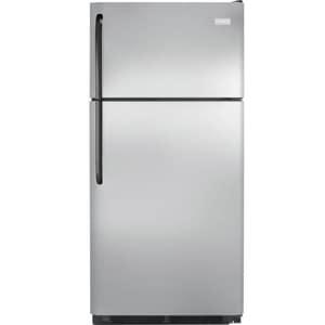 Frigidaire 3.9 cf Topmount Refrigerator FFFTR1814Q