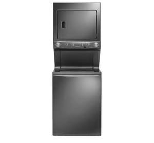Frigidaire High Efficiency Laundry Center FFFLG4033Q