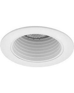 Liton Lighting 5 in. Phenolic Baffle LLR993