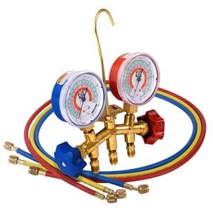 JB Industries Manifold Set JM25