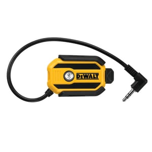 Dewalt Bluetooth Adapter DDCR002