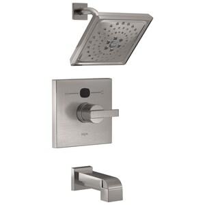 Delta Faucet Ara® Tub and Shower Faucet Trim DT14401T2O