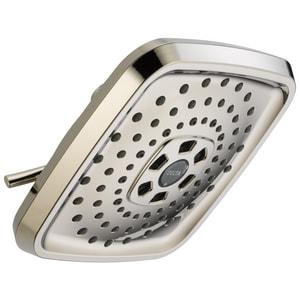 Delta Faucet 2 gpm Showerhead D52690