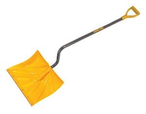Ames-True Temper Snow Shovel A1603072