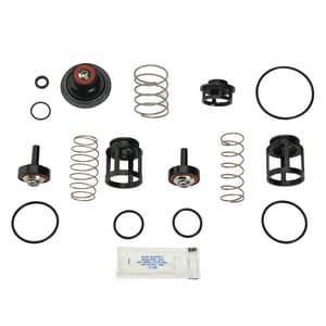 Watts Valve Repair Kit WRK919T