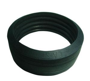 PROFLO® Rubber Gasket for Drain PF140NCGCI