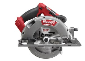 Milwaukee 18V Circular Saw M273120