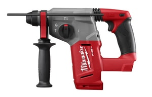 Milwaukee Fuel™ SDS Plus Rotary Hammer M271220