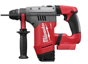 Milwaukee Fuel™ SDS Plus Rotary Hammer M271520