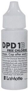 Lamotte DPD Single Band Liquid Reagent LP6741