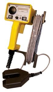 Sludge Detector RSID10200