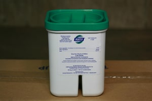 Rootx RootX® 4 lb. Root Destroyer RROOTX4 at Pollardwater