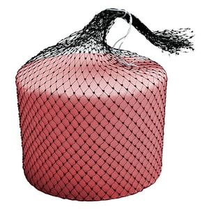Fresh Products Fragrance Super Block (Case of 4) FFSB at Pollardwater
