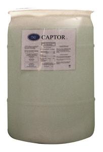 American Development Captor® 30 gal Calcium Thiosulfate Dechlorination Liquid TCAPTOR30 at Pollardwater