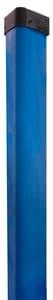 Repnet TriView Flex™ Marker RTVF66B