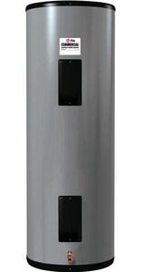 Rheem Commercial Water Heater RELDS40