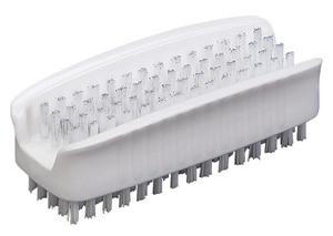 Carlisle Foodservice Sparta® 3-1/2 in. Polypropylene Hand/Nail Brush C3623900