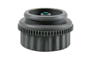 Uponor North America Spacer Ring UA2870100