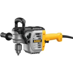 Dewalt 1/2 in. Right Angle Drill with Clutch DDWD450