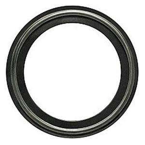 Topline Process Equipment Top-Flo® Rubber Gasket T40MPSFY