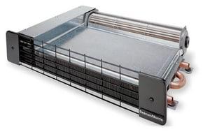 Beacon-Morris Twin-Flo III® Twin Flow Kickspace Heater BK120