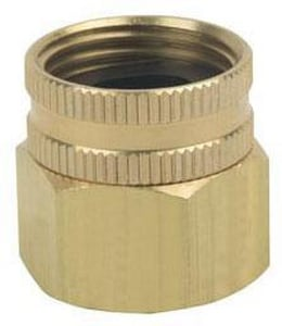 PROFLO® FIP x FHT Hose Swivel Adapter PFXFFHSFN