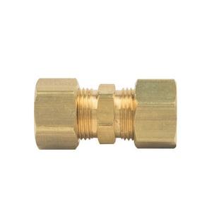 PROFLO® OD Compression Brass Union PFXCUN