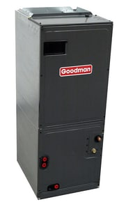 Goodman ARUF Series Single-Stage Multi-Position Air Handler GARUF3C14