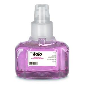 Antibacterial Handwash