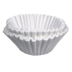 Water & Coffee Filters