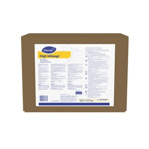 Diversey High Mileage® Floor Finish D5104811