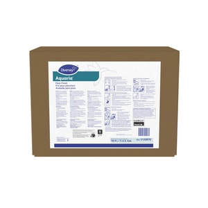 Diversey Aquaria® 5 gal Floor Finish D5120870