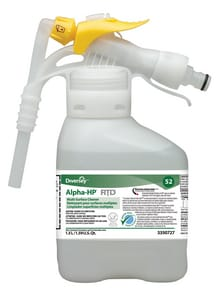 Alpha-HP® 1.5 L Multi-Surface Cleaner D3350727