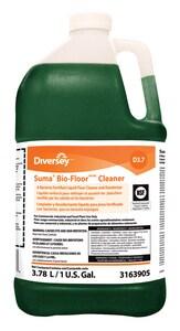 Diversey Suma® Bio Biodegradable Floor Cleaner D3163905