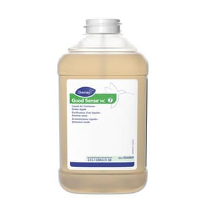 Diversey Good Sense® Air Freshener D904969