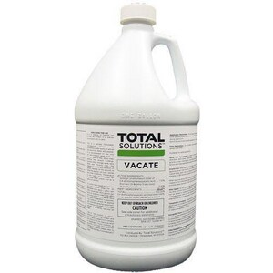 Athea Laboratories Vacate™ Herbicide RTU Volatile Organic Compound A314
