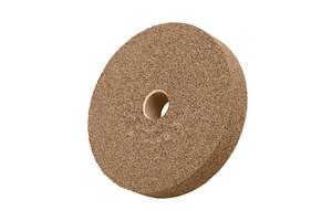 3M Scotch-Brite™ Scrub Sponge in White (Case of 20) 3M04801103000