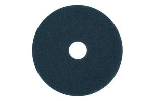 5300 Series Cleaner Floor Pad in Blue (Case of 5) 3M0480110840