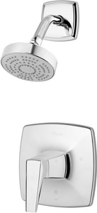 Pfister Arkitek™ Shower Trim PG897LPM