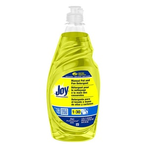 United Stationers Joy® Bottle Liquid Dishwasher PGC45114EA